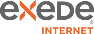 Exede Logo