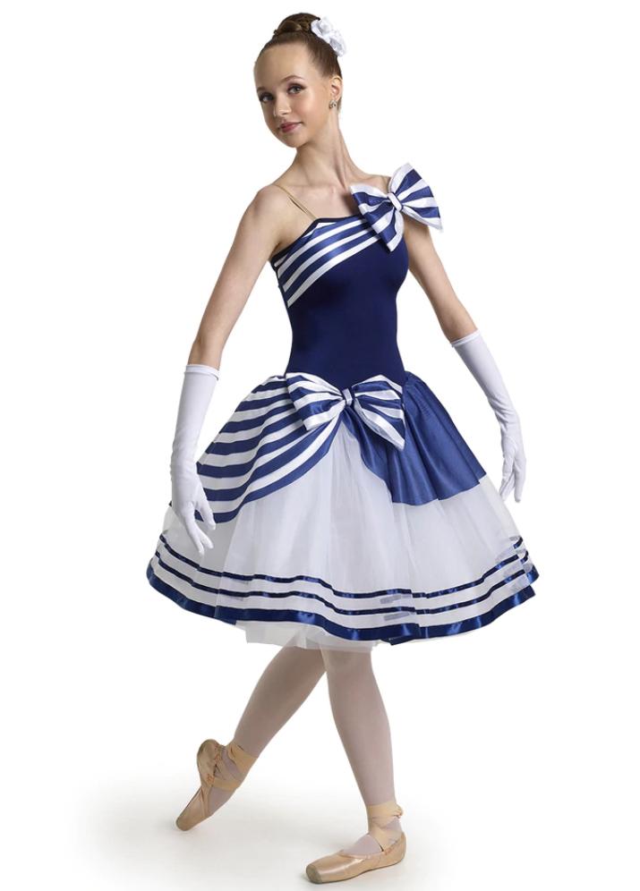 https://0201.nccdn.net/1_2/000/000/0c9/8f0/ballet-iv---a-walk-in-the-park.jpg