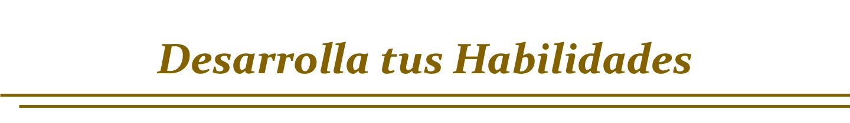 https://0201.nccdn.net/1_2/000/000/0c9/91a/Captura-de-Pantalla-2020-06-01-a-la-s--11.23.14.png