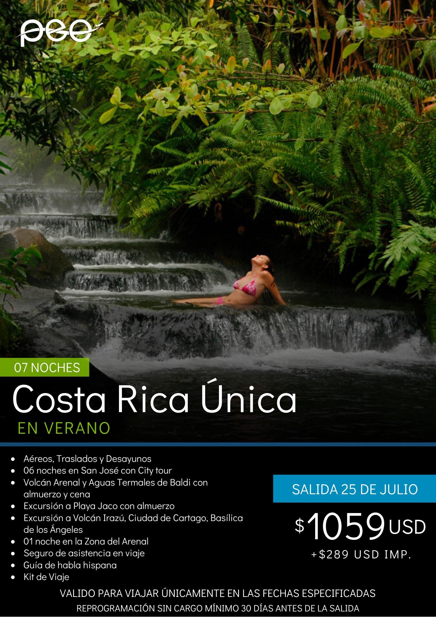 https://0201.nccdn.net/1_2/000/000/0c9/a6b/Costa-Rica-Verano.jpg