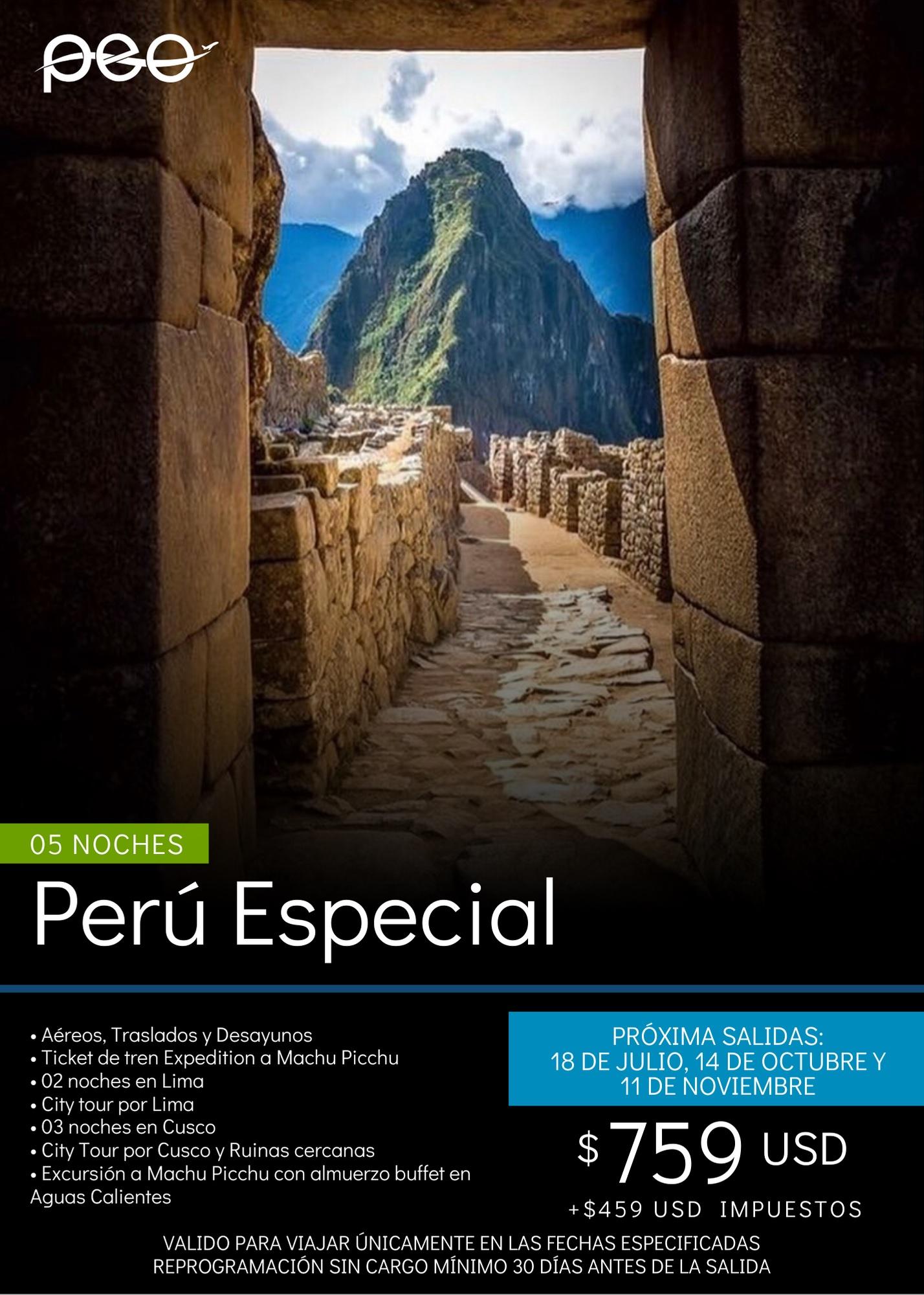 https://0201.nccdn.net/1_2/000/000/0c9/b44/Peru-Especial.jpg