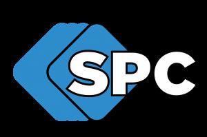 https://0201.nccdn.net/1_2/000/000/0c9/de6/SPC-Servicios-y-Productos-para-la-Construcci--n-SRL-300x199.png