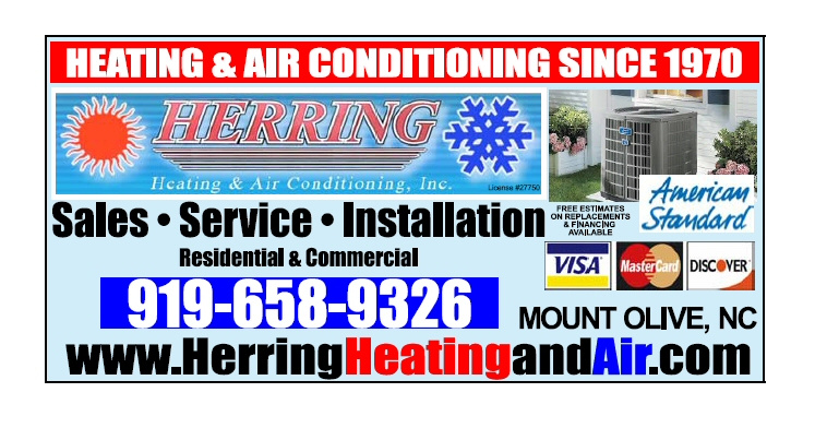 https://0201.nccdn.net/1_2/000/000/0c9/e5a/Herring-Heating---Air-747x392.jpg