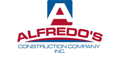 Alfredo's Construction Company Inc.