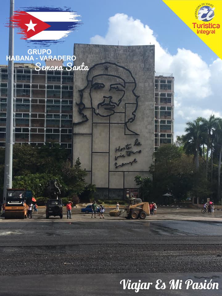 https://0201.nccdn.net/1_2/000/000/0c9/e90/Cuba-9-720x960.png