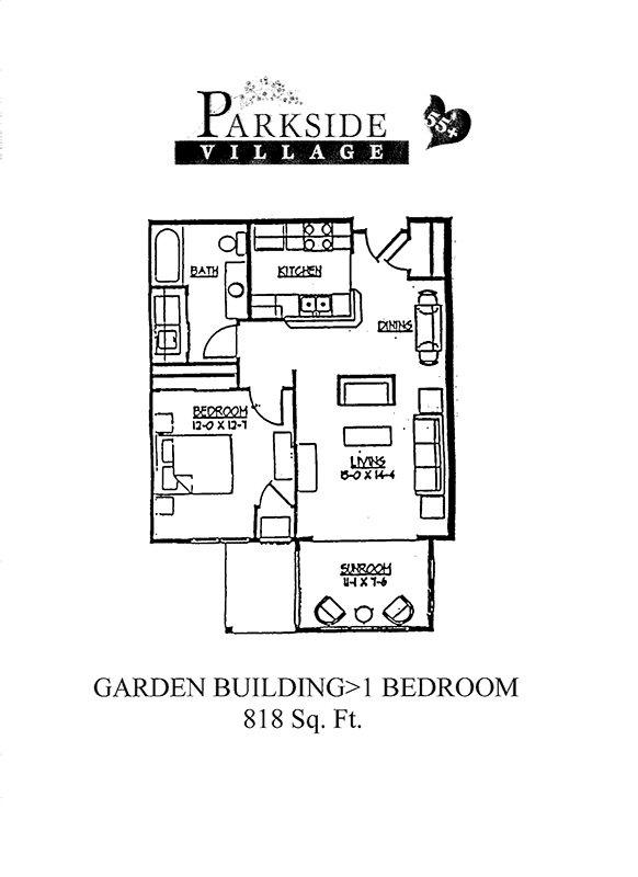 https://0201.nccdn.net/1_2/000/000/0c9/f06/garden-1-bed-floorplan.jpg