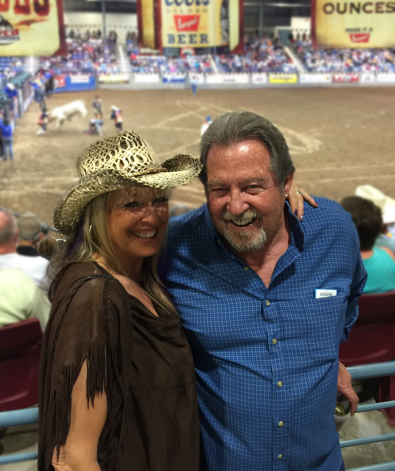 https://0201.nccdn.net/1_2/000/000/0c9/fb0/Bruce-and-lin-at-the-rodeo.jpg