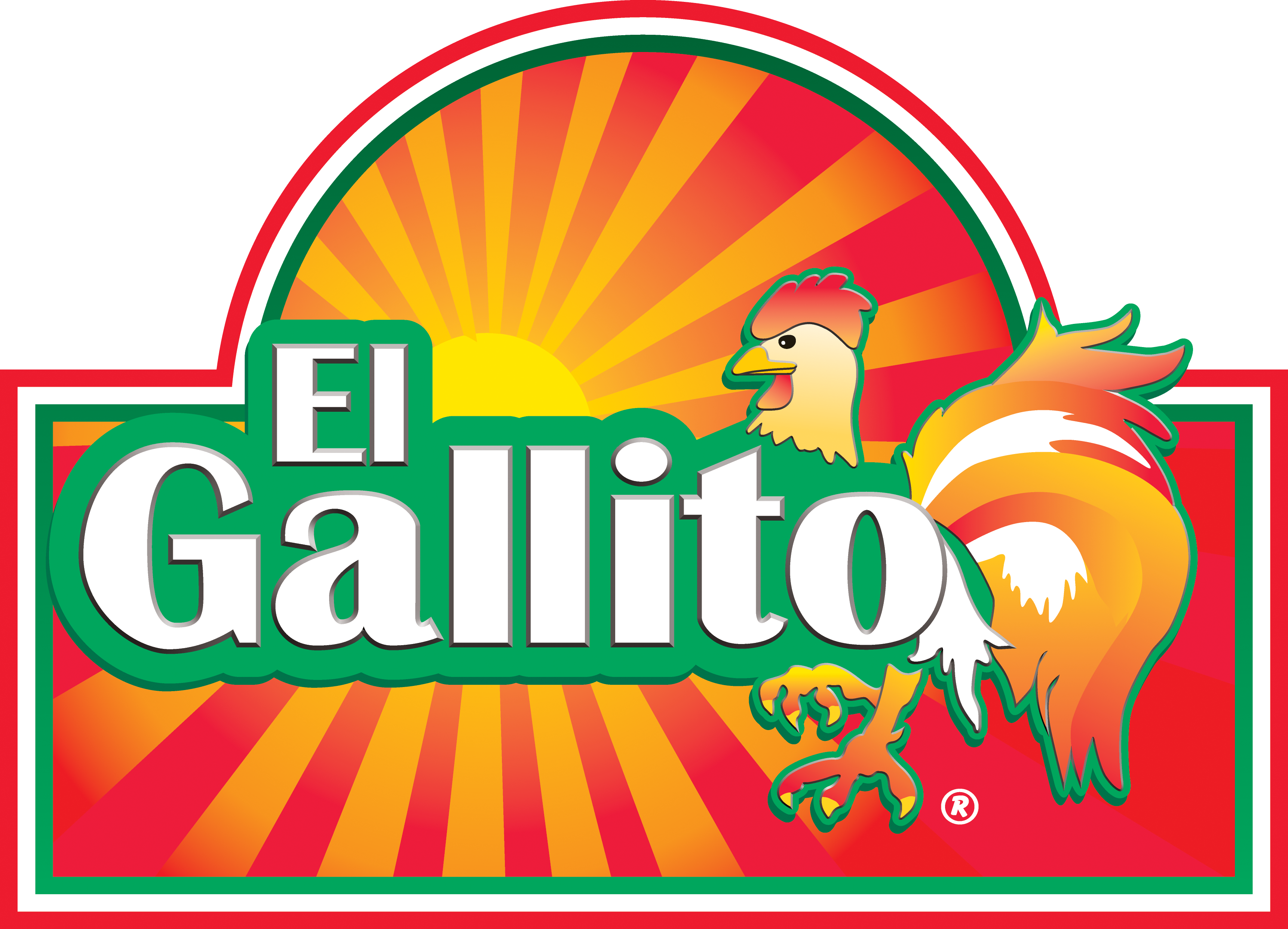 https://0201.nccdn.net/1_2/000/000/0ca/0b4/Gallito_Frame_logo-3444x2484.png