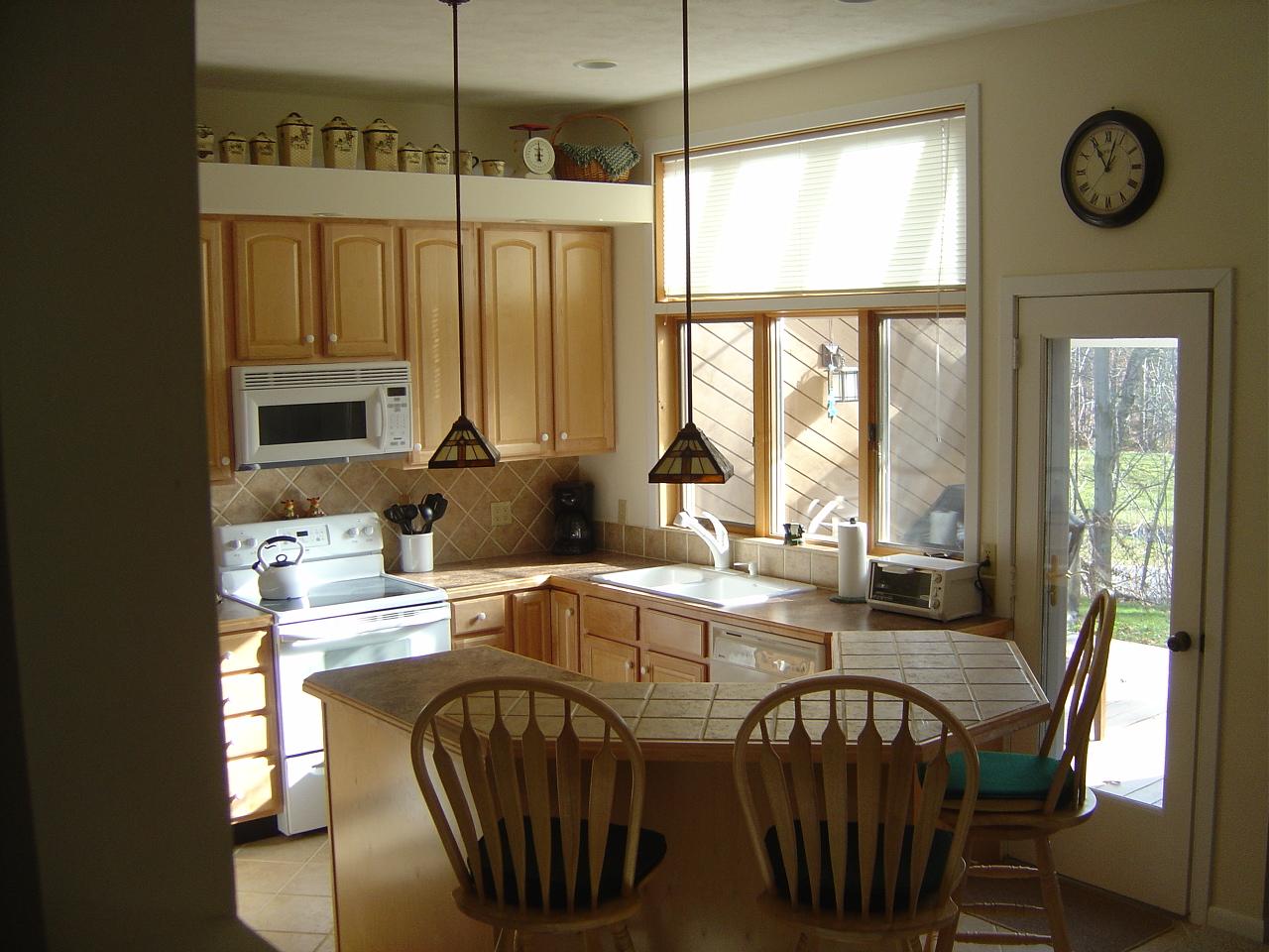 https://0201.nccdn.net/1_2/000/000/0ca/105/kitchen.jpg