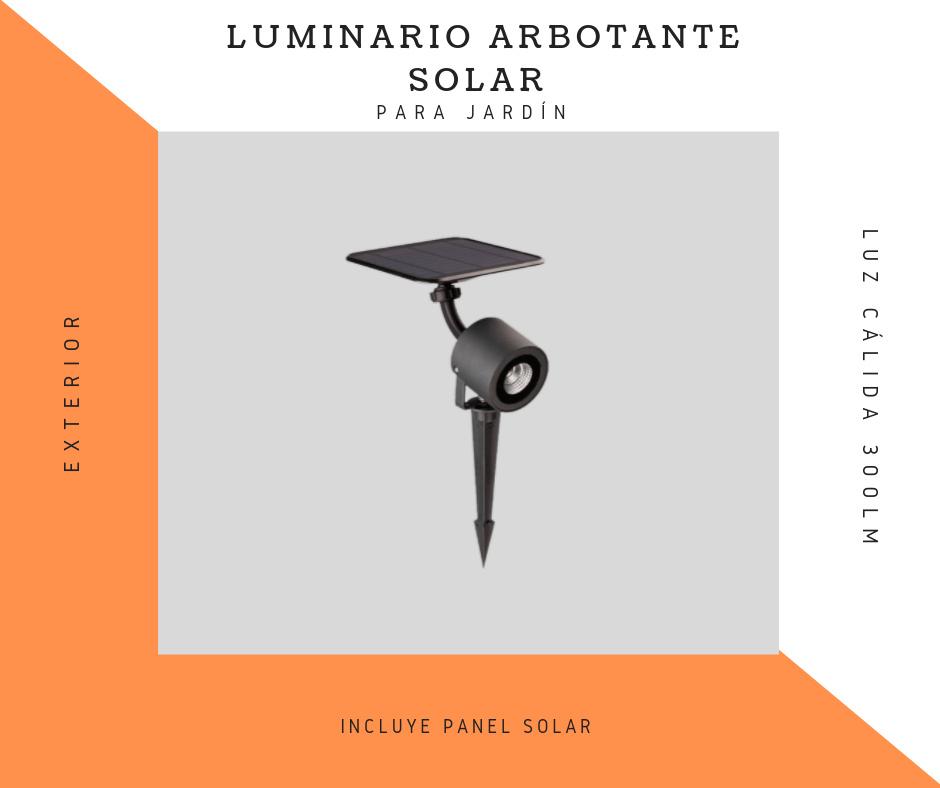 https://0201.nccdn.net/1_2/000/000/0ca/3b6/Luminario-arbotante-solar--2--940x788.jpg