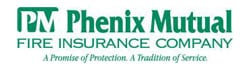Phenix Mutual Fire Insurance Company