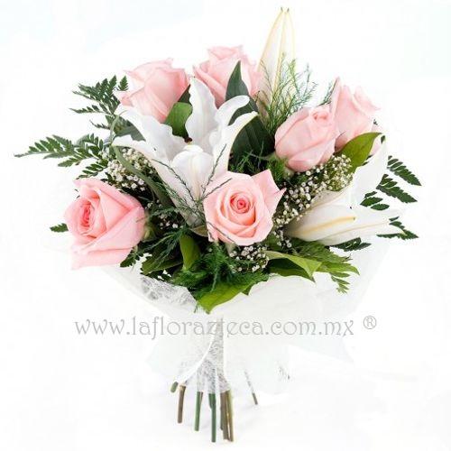 San Valentin 055 $ 590.00 pesos