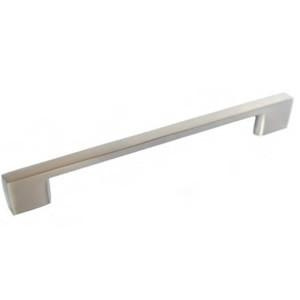 Brushed Nickel Handles 8687 Series