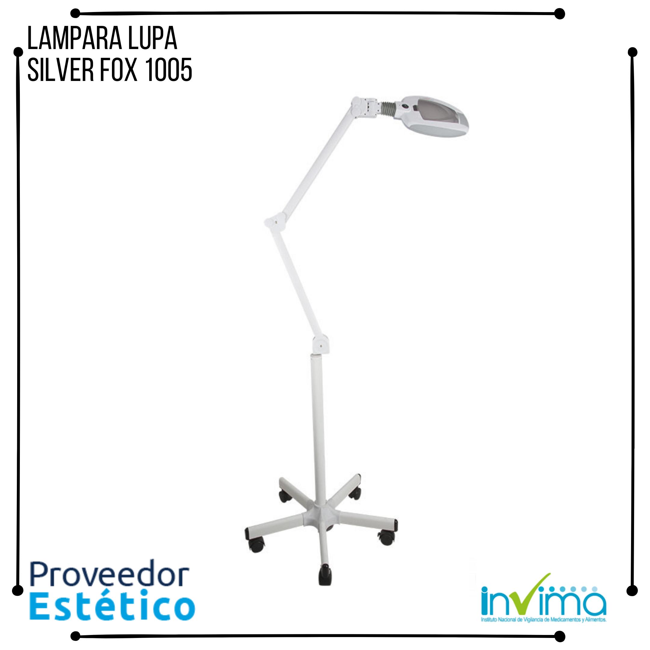 https://0201.nccdn.net/1_2/000/000/0ca/876/lampara-lupa-silver-fox-1005--1-.png