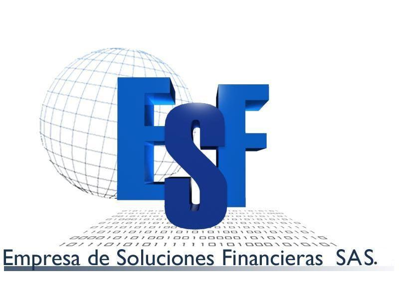 ESF SAS