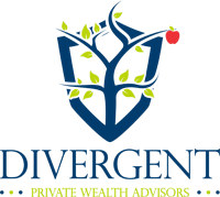 Divergent Private Wealth Advisors