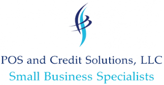 POS and Credit Solutions, LLC in Mount Laurel, NJ is a business specialist offering point of sale systems and solutions.