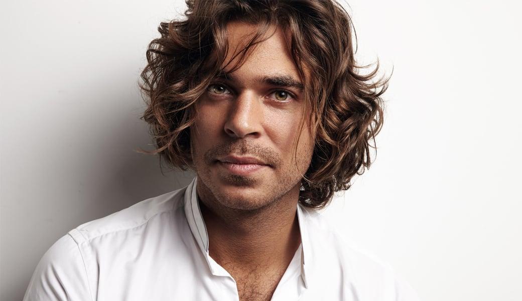 Hairstylists San Diego Hair Salon Jax Cuts