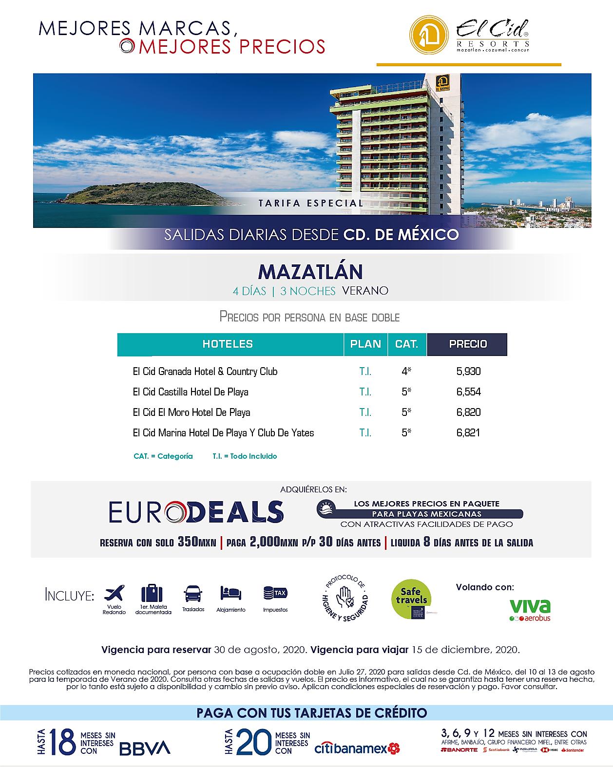 https://0201.nccdn.net/1_2/000/000/0ca/df2/eurodeals-mazatlan-agosto-2020.png