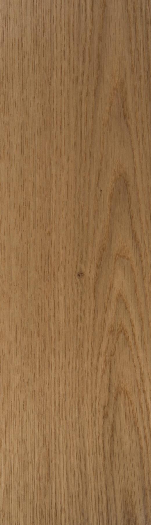 maderas-terramont-loft-life-white-oak