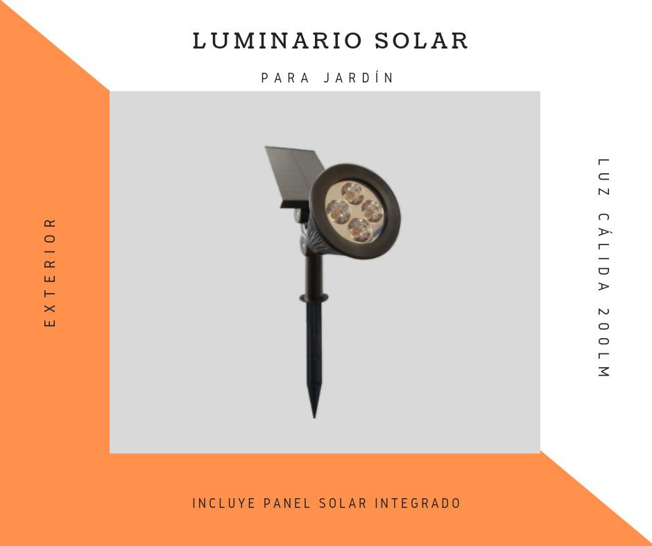 https://0201.nccdn.net/1_2/000/000/0ca/ffe/Luminario-arbotante-solar--6--940x788.jpg