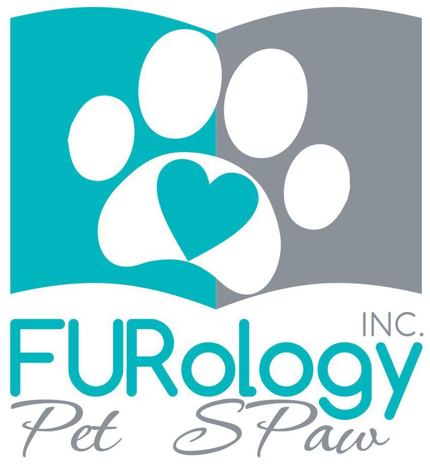 FURology Inc