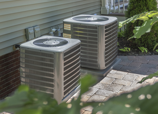 Hvac kingman air conditioner maintenance hvac heating and air conditioning residential units or heat pumps sciox Choice Image