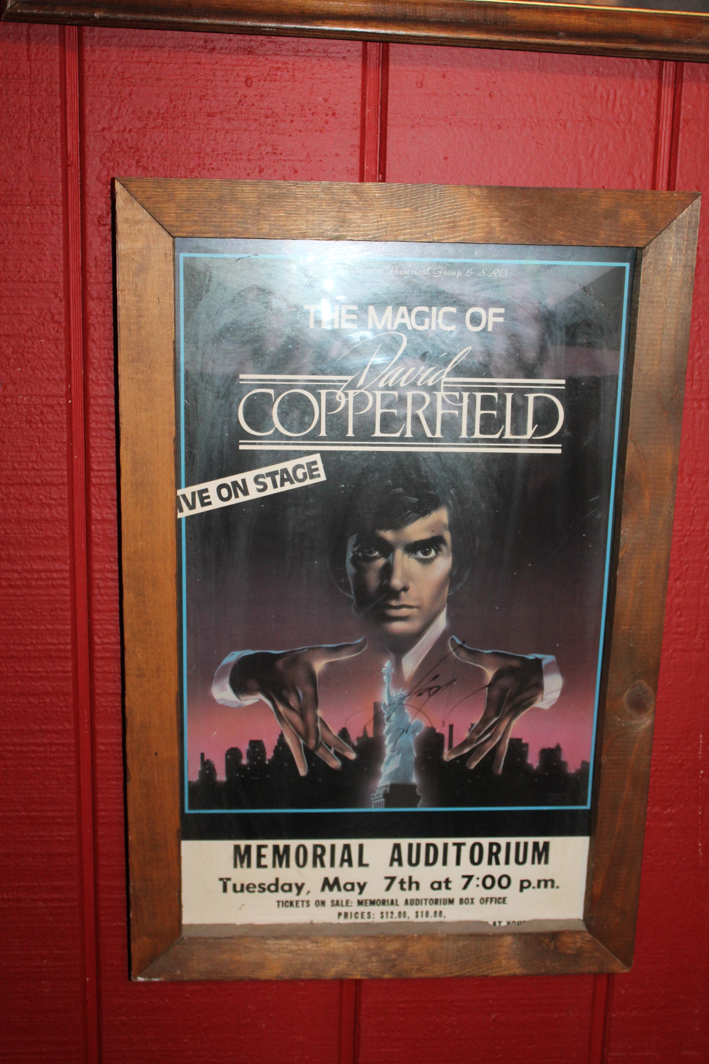 https://0201.nccdn.net/1_2/000/000/0cb/426/David-Copperfield-Pic.JPG