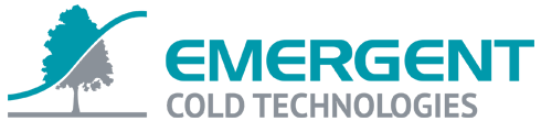 Emergent Cold Technologies