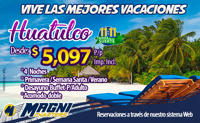 https://0201.nccdn.net/1_2/000/000/0cb/835/HUATULCO-650x400.jpg