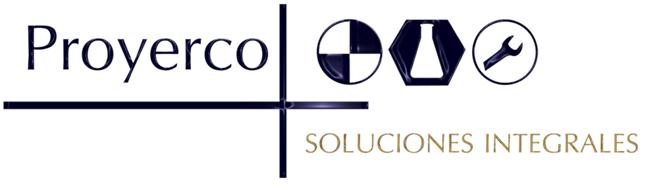 proyerco.com.mx