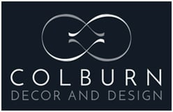 Colburn Decor & Design