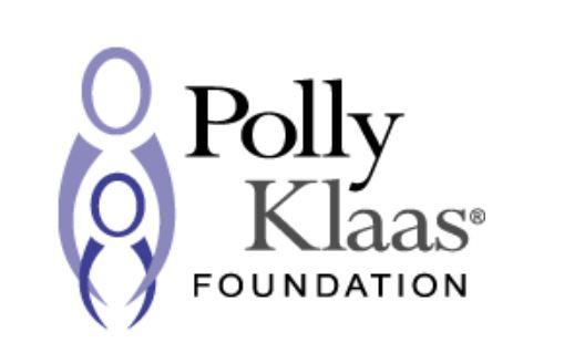 Polly Klaas Foundation