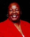 Ministry Leader: Sis. Patricia Tate