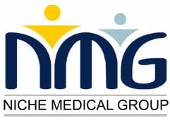 Niche Medical Group