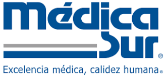 https://0201.nccdn.net/1_2/000/000/0cb/b51/medica-sur-327x154.png