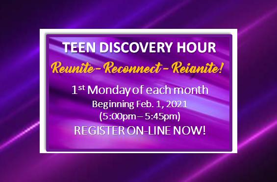 https://0201.nccdn.net/1_2/000/000/0cb/bd4/teen-discovery-hour.jpg