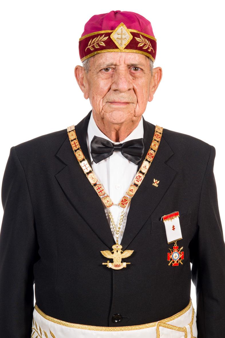 Paulo Edvard Borges Franco