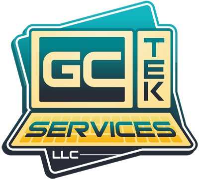 GC Tek Services
