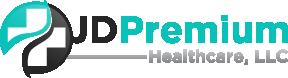 jdpremiumhealthcare.com