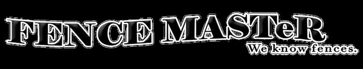 fencemasterinc.com