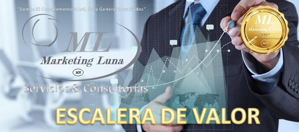https://0201.nccdn.net/1_2/000/000/0cb/ea6/ESCALERA-DE-VALOR-953x423.jpg