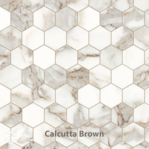 https://0201.nccdn.net/1_2/000/000/0cb/fdd/Calcutta-Brown_2-in-hex_V2_12x12-300x300.jpg