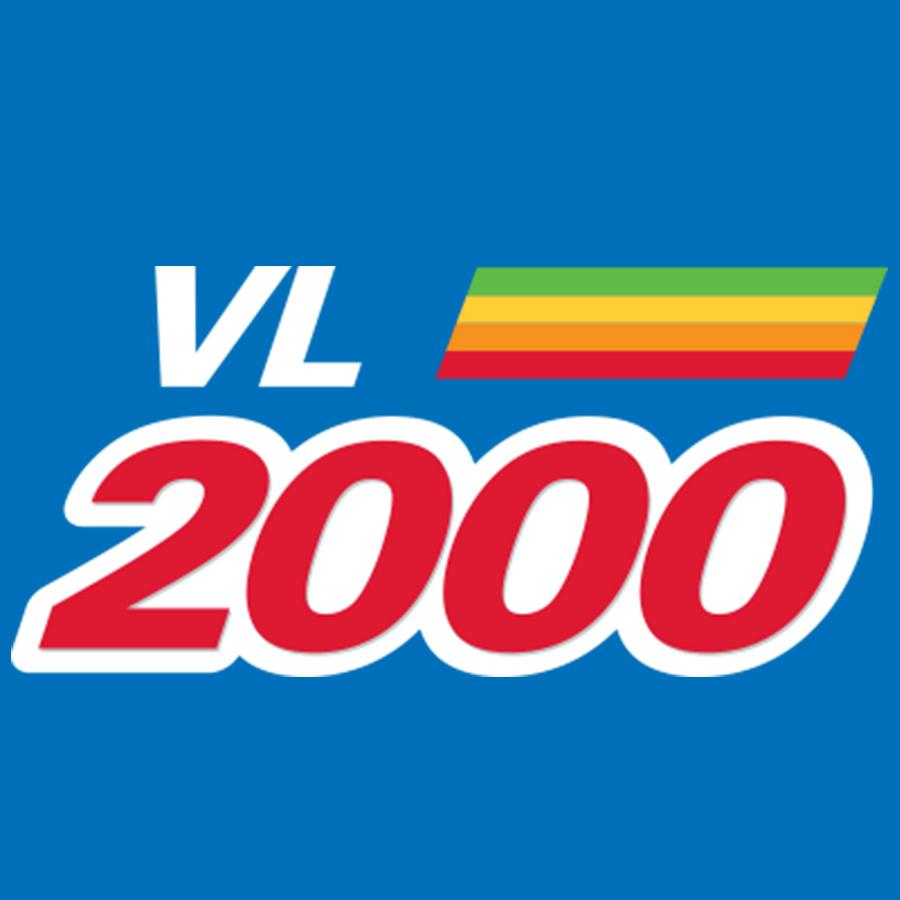 https://0201.nccdn.net/1_2/000/000/0cb/fe5/pegamento-de-contacto-vl-2000-logo-vl-900x900.jpg