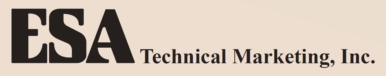 ESA Technical Marketing, Inc.