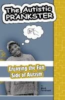 Funny Autism Books