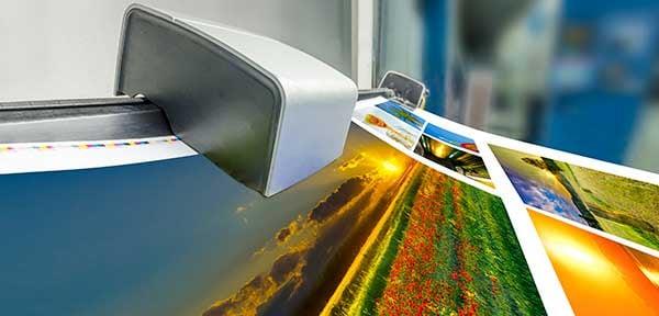 Innova Box Ideas SA de CV - impresión digital