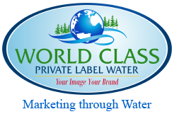 wcprivatelabelwater.com