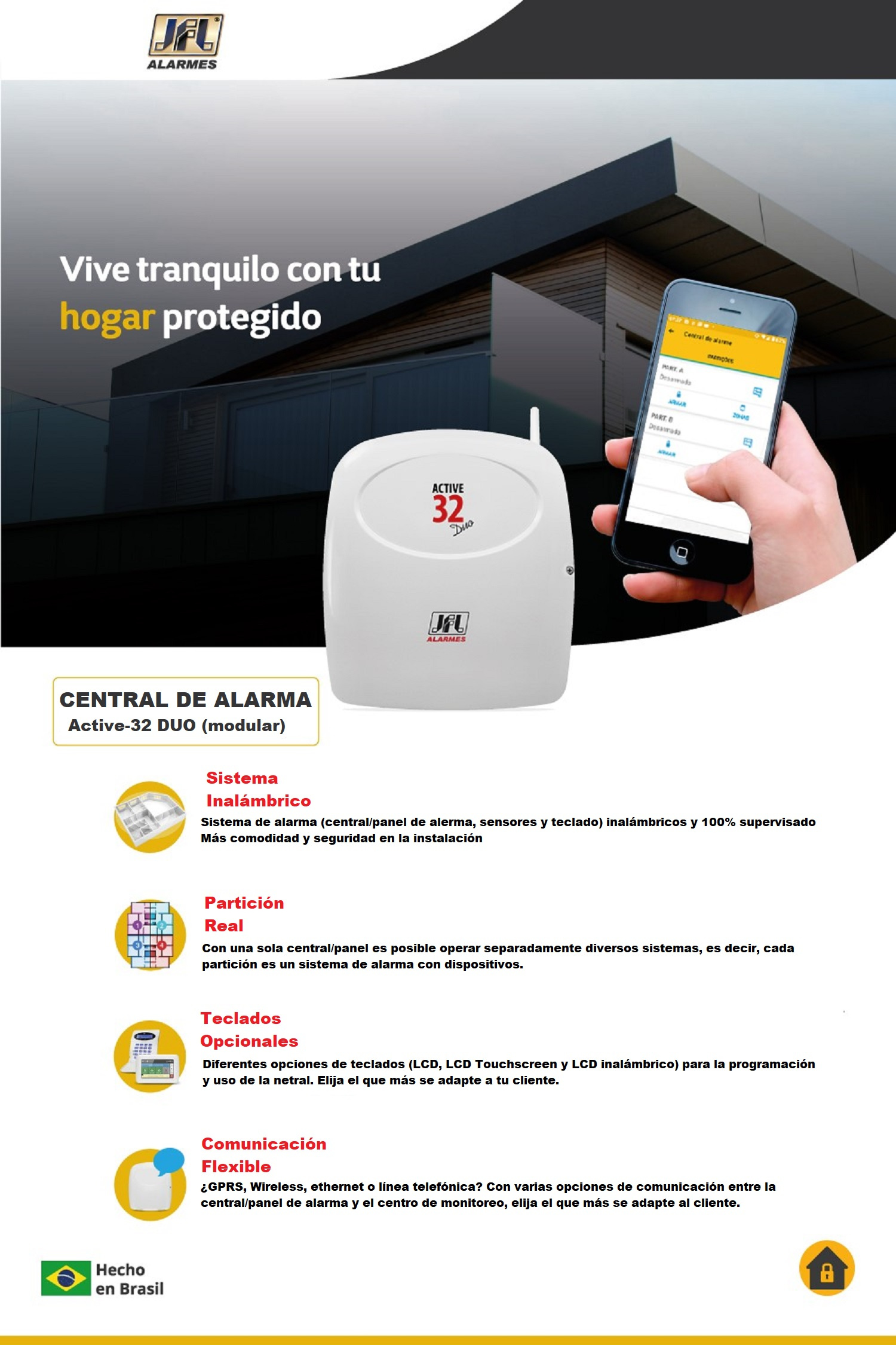 https://0201.nccdn.net/1_2/000/000/0cc/46e/CENTRAL-DE-ALARMA-ACTIVE_32-DUO-MODULAR-1500x2250.jpg