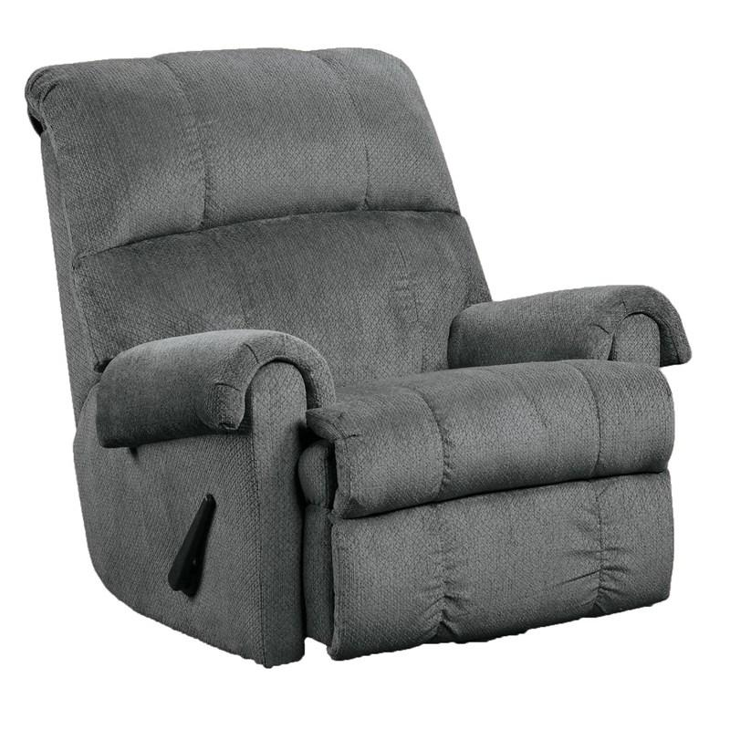8700 Kelly Recliners